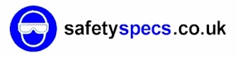 safetyspecs.co.uk