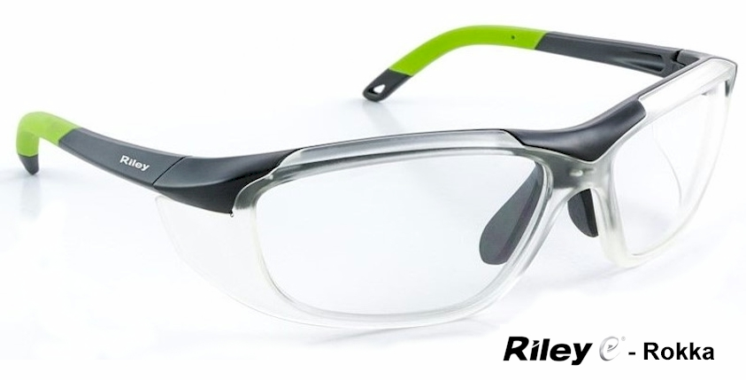 5d0a91e6b67e Prescription safety glasses - safetyspecs.co.uk