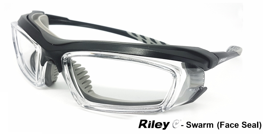 Riley Swarm (FS) Sample (Refundable deposit)