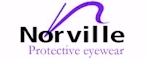 NORVILLE S0093 Prescription safety glasses